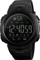 Носимый гаджет SKMEI Smart Watch 1301