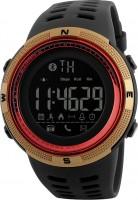 Носимый гаджет SKMEI Smart Watch 1250
