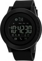 Носимый гаджет SKMEI Smart Watch 1255