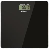 Фото - Весы Scarlett SC-BS33E036