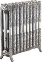 Радиатор отопления Carron Rococo