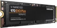 SSD Samsung 970 EVO Plus M.2 MZ-V7S1T0BW 1ТБ