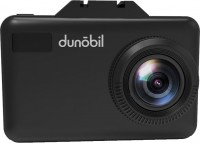 Видеорегистратор Dunobil Status Signature