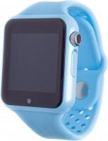 Смарт часы Smart Watch G98