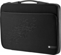 "Фото - Сумка для ноутбуков HP Black Cherry Notebook Sleeve 17.3 17.3"""