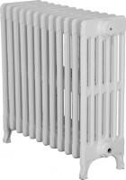 Радиатор отопления Carron Victorian