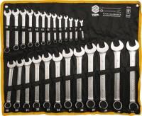 Фото - Набор инструментов Vorel 51715