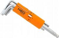 Набор инструментов NEO 09-513