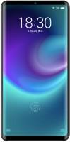 Мобильный телефон Meizu Zero