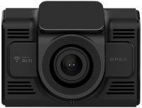 Видеорегистратор StreetStorm CVR-N8810W-G