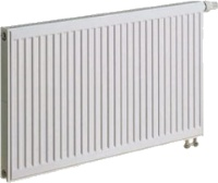 Радиатор отопления DJOUL 33VK