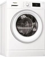 Стиральная машина Whirlpool FWDG 97168 WS