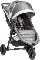 Коляска Baby Jogger City Mini GT Deluxe 2 in 1