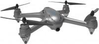 Квадрокоптер (дрон) MJX Bugs 2SE