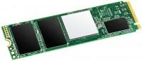 SSD Transcend PCIe SSD 220S TS512GMTE220S 512ГБ