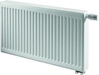 Фото - Радиатор отопления E.C.A. VK22 (500x400)