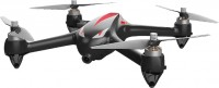 Квадрокоптер (дрон) MJX Bugs 2W