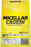 Протеин Olimp Micellar Casein 0.6 kg