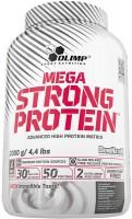 Протеин Olimp Mega Strong Protein 0.7 kg