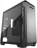 Фото - Корпус (системный блок) Phanteks Eclipse P600S без БП