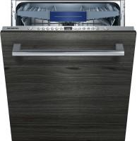 Фото - Встраиваемая посудомоечная машина Siemens SN 636X15 ME