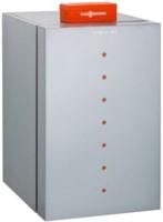 Тепловий насос Viessmann Vitocal 300-G 5.7 5кВт
