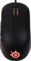Мышка SteelSeries Rival 105