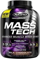 Фото - Гейнер MuscleTech Mass Tech  5.4кг