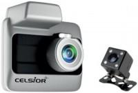 Видеорегистратор Celsior CS-119 GPS