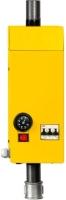 Отопительный котел Danko EN1F4.5 4.5кВт 220 В