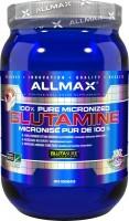 Аминокислоты ALLMAX Glutamine 400 g