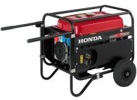 Электрогенератор Honda ECMT7000