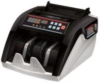 Счетчик банкнот / монет Kronos UV MG 5800