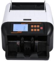 Счетчик банкнот / монет UKC UV 555 MG