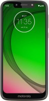 Мобильный телефон Motorola Moto G7 Play 32ГБ
