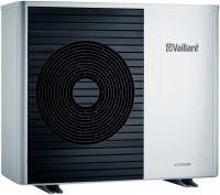 Тепловой насос Vaillant aroTHERM split VWL 105/5 AS 400V 10кВт 3ф (380 В)