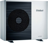 Тепловой насос Vaillant aroTHERM split VWL 125/5 AS 400V
