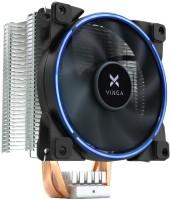 Система охлаждения Vinga CL3005