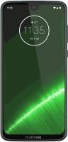Мобильный телефон Motorola Moto G7 Plus 64ГБ