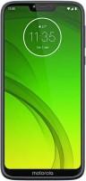 Мобильный телефон Motorola Moto G7 Power 64ГБ