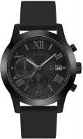 Наручные часы GUESS W1055G1
