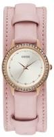 Фото - Наручные часы GUESS W1150L3