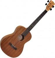 Гитара Korala UKB-36