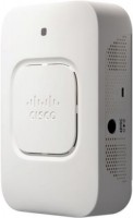 Wi-Fi адаптер Cisco WAP361