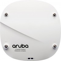 Фото - Wi-Fi адаптер Aruba IAP-325