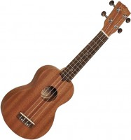 Гитара Korala UKS-210