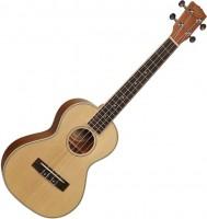 Гитара Korala UKT-410