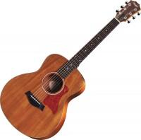 Гитара Taylor GS Mini Mahogany