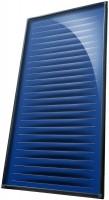 Солнечный коллектор Meibes FKF-270-V Al/Al