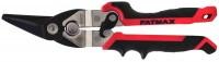 Ножницы по металлу Stanley FMHT-73755
